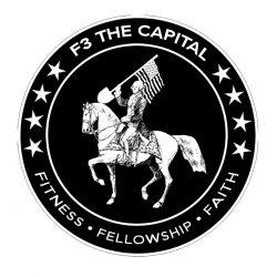 F3 The Capital
