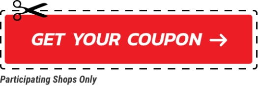 Get Your Coupon